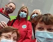 GTMatrix Airport Guardians and chaperones at Heathrow Airport