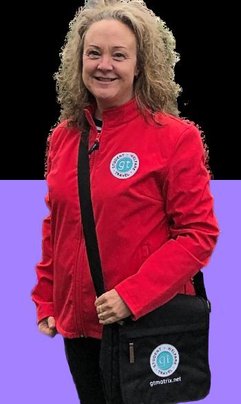 Ella Reynolds