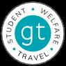 GTMatrix Logo